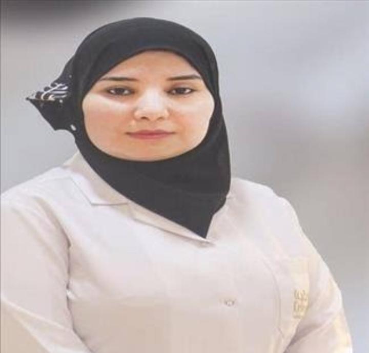 افضل دكتور لعلاج البهاق في الرياض حي الصحافه