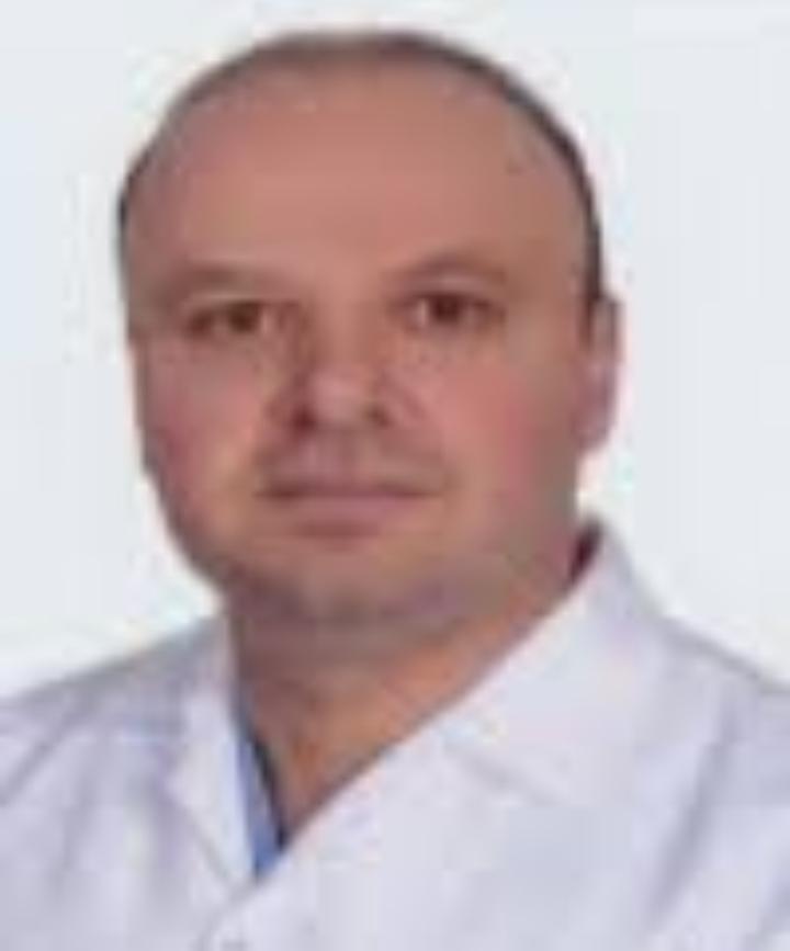 افضل دكتور علاج طبيعي في الرياض