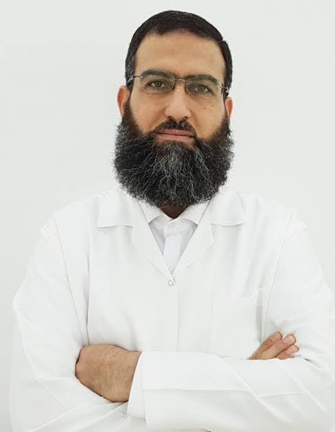 افضل دكتور جراحة الثدي شمال الرياض