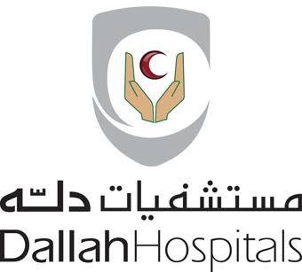 افضل دكتور جراحة الثدي في الرياض