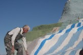 salvation_mountain345
