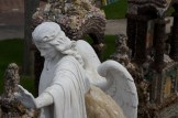 grotto_redemption563
