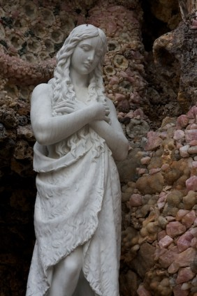 grotto_redemption633