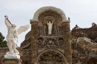 grotto_redemption638