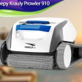 Kreepy Krauly Prowler 830 REVIEW - Best Robotic Pool Cleaners