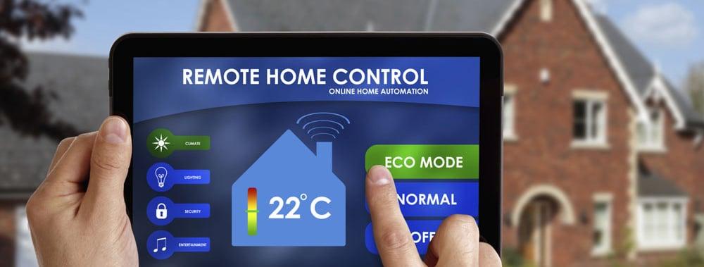 smart-home-rev-1000x6672
