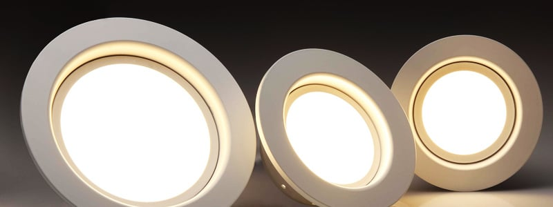 Best G9 LED Bulbs reviews – replacement and dimmable