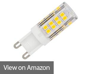 CRLight G9 LED