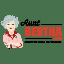 SSUSA-Sponsor-Logo-AuntBertha