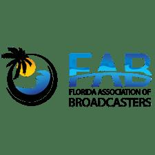 SSUSA-Sponsor-Logo-FAB