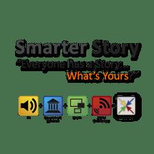 SSUSA-Sponsor-Logo-SmarterStory