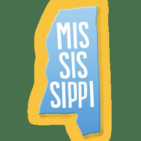 Mississippi State Image