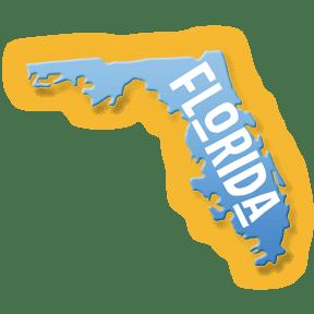 Florida State Image