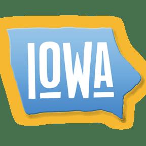 Iowa State Image