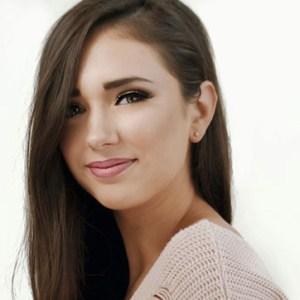 Theresa - TX Student Rep Profile Image