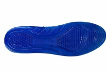 dr scholls insoles for work boots