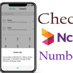 how-to-check-ncell-number-1.jpg