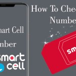 how-to-check-own-number-in-smart-cell-1.jpg