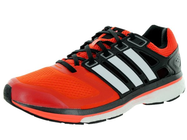 Adidas Supernova Glide 6 Review | Best Running Shoes