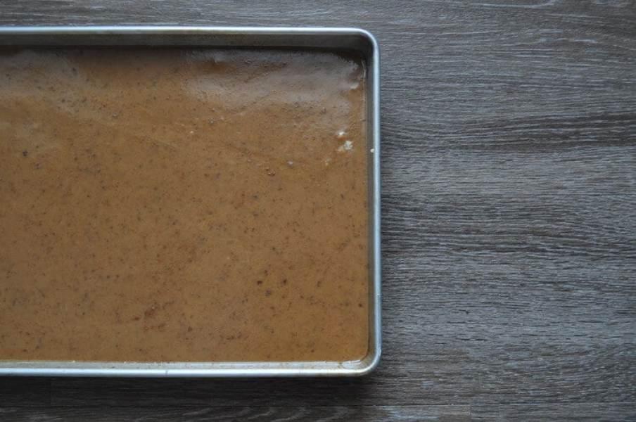 homemade-caramel