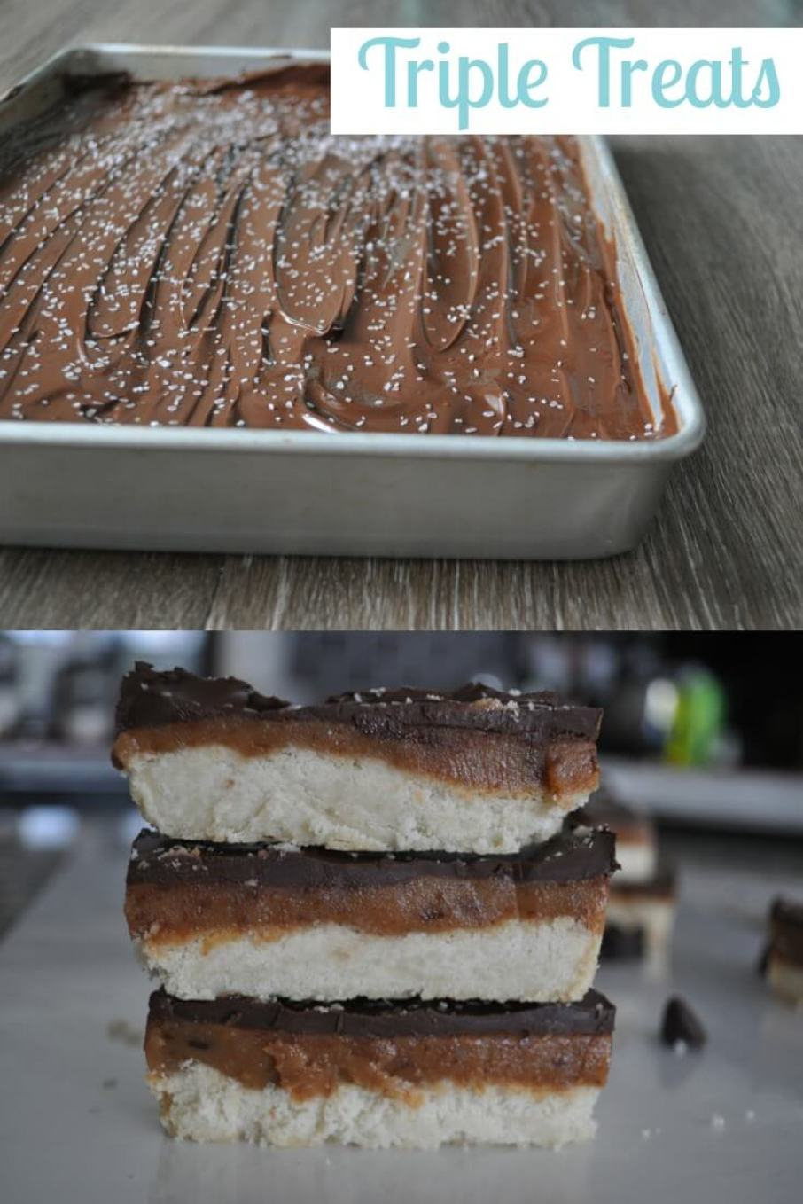 homemade-twix-bar