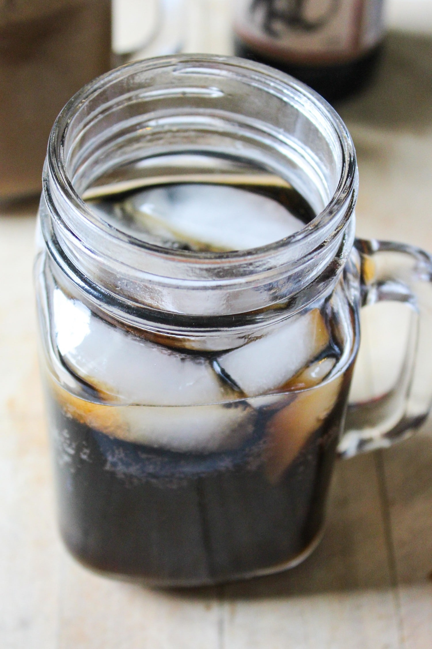 not-your-father's-root-beer-cocktail