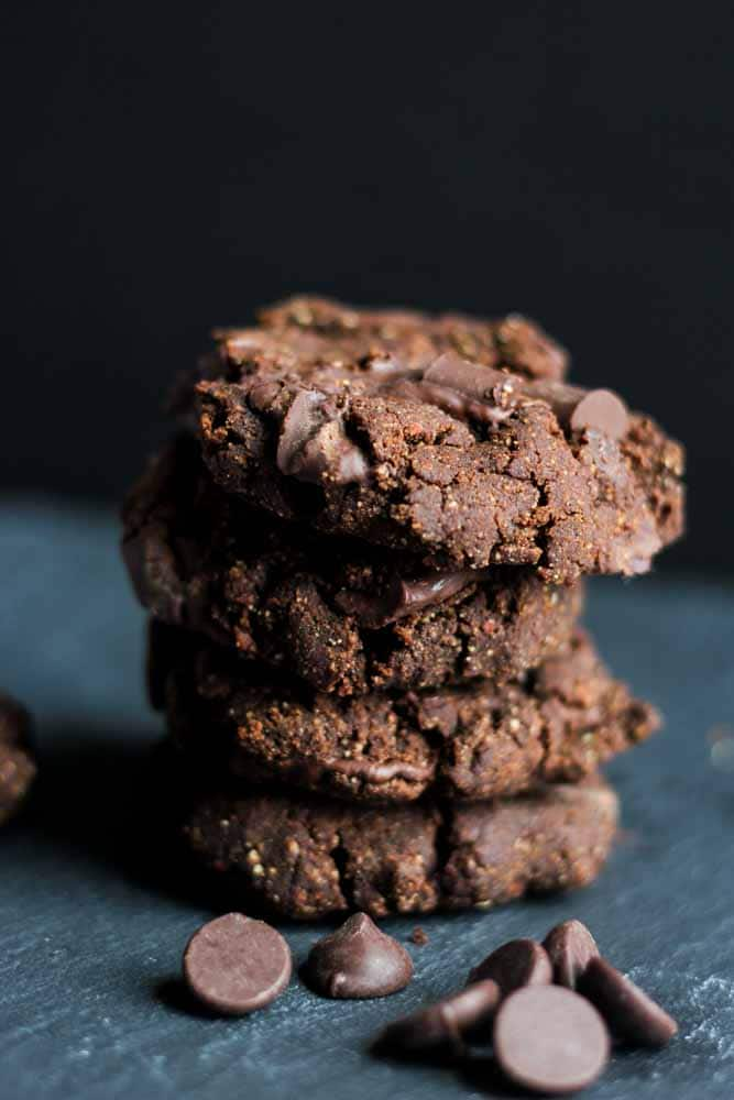 double-chocolate-paleo-cookies6