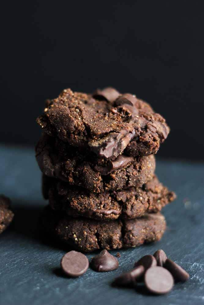 double-chocolate-paleo-cookies7