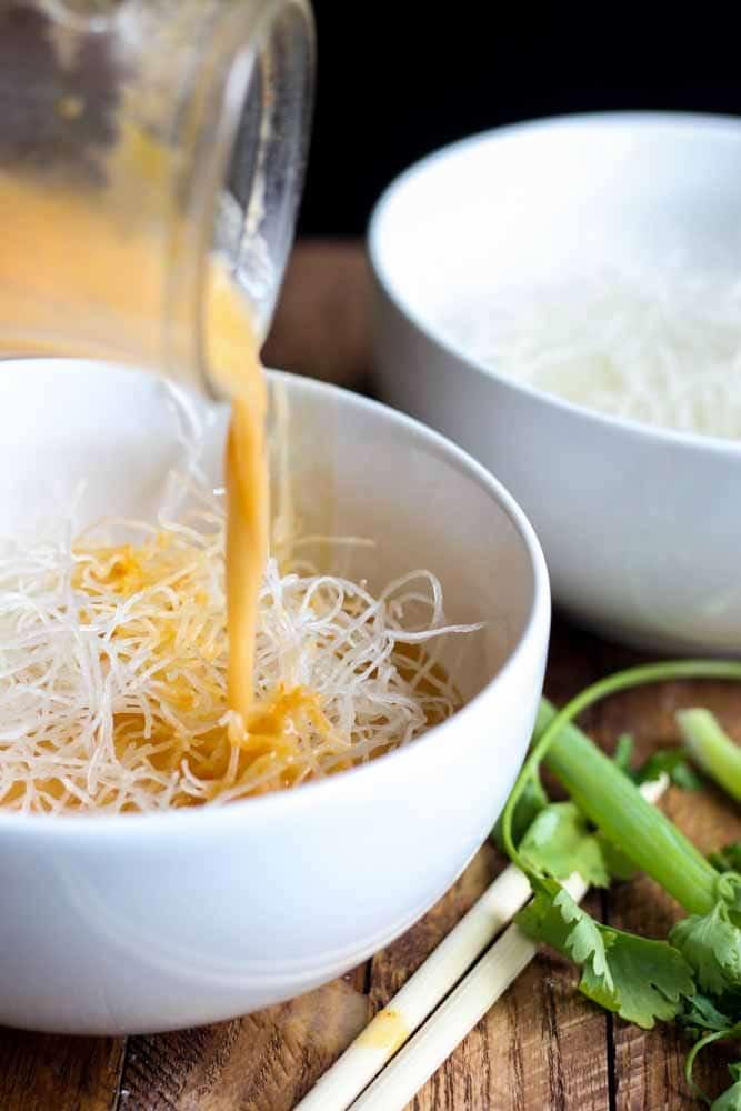 thai-curry-pho2
