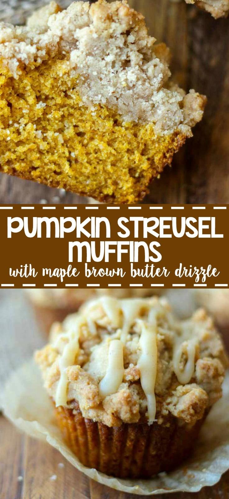 pumpkin-spice-streusel-muffins