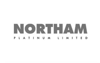 northam-best-sap-client