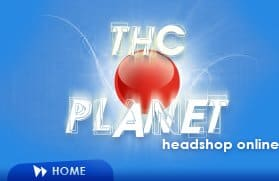 Photo of THC Planet review