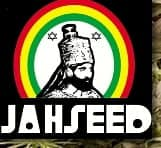 Photo of Jahseed