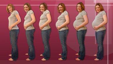 Photo of Can Marijuana Be Harmful During Pregnancy?