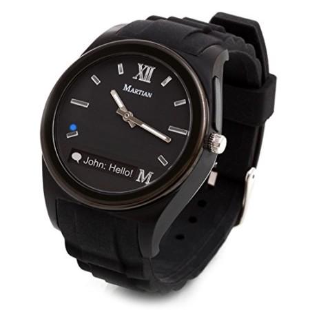 martian-watches-notifier-smartwatch