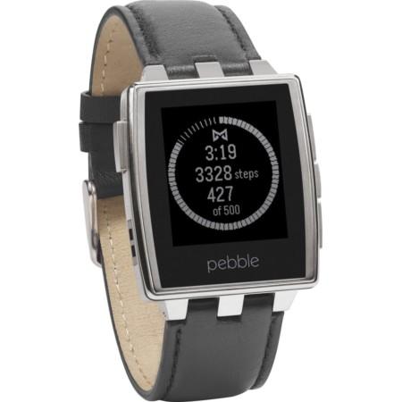 pebble-steel-smartwatch