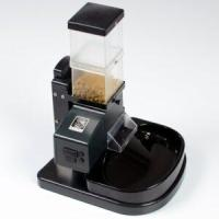 CSF-3 Super cat food Feeder