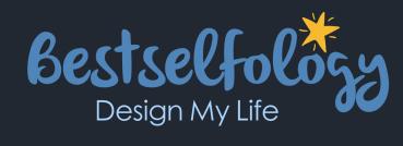 Bestselfology Design My Life Banner FINAL