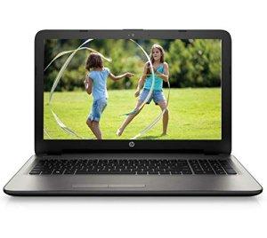 HP 15 ac101TU 15.6-inch Laptop Review – Good laptop