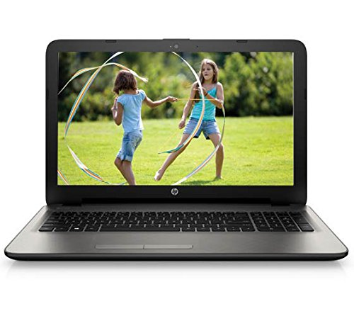 HP 15 ac101TU 15.6-inch Laptop Review – Good laptop