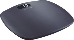 HealthSense PS 126 Ultra-Lite Personal Weighing Scale Review – Best machine to track weight