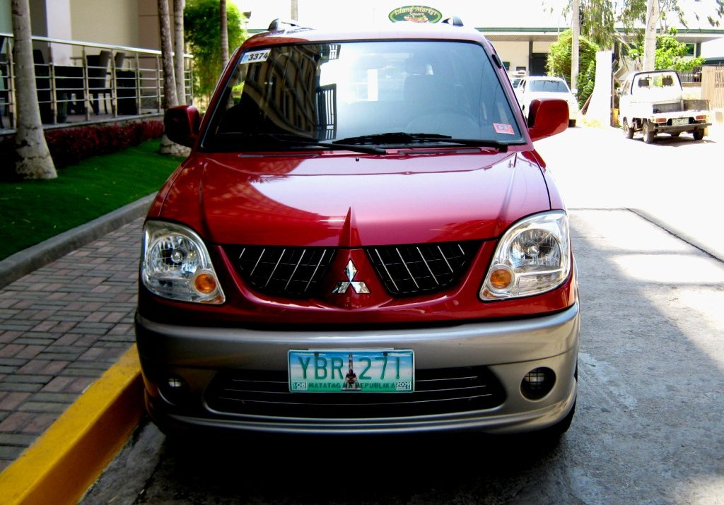 2005 Toyota Corolla For Sale >> Philippines 2005-2007: Toyota Innova takes the lead – Best Selling Cars Blog