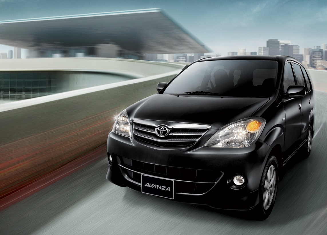 See the top 50 best selling models by clicking on the title - The Indonesian Car Market Had A Record Year In 2010 With 764 710 Sales Up 57 On 2009 The Toyota Avanza Is Still The Best Selling Car In Indonesia By Far