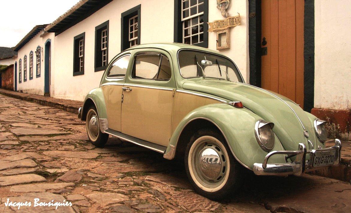 1954 | Best Selling Cars Blog