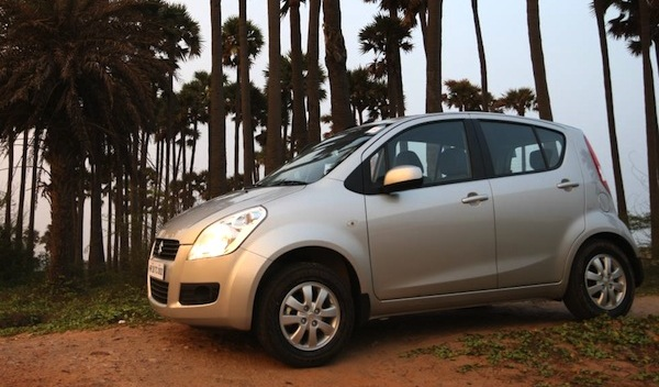 India July 2011: Mahindra Bolero and Toyota Etios shine ...