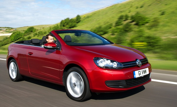 Ireland Page 8 Best Selling Cars Blog