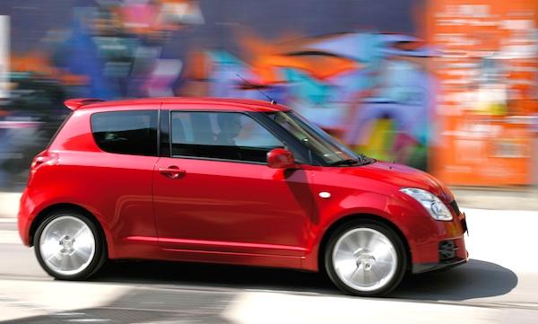 iceland best selling cars blog page 2. Black Bedroom Furniture Sets. Home Design Ideas