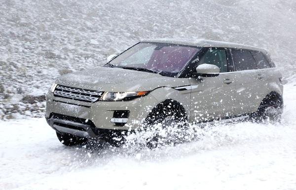 Range-Rover-Evoque-Cyprus November 2014