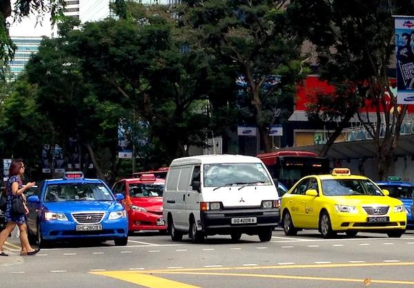 Singapore April 2013c