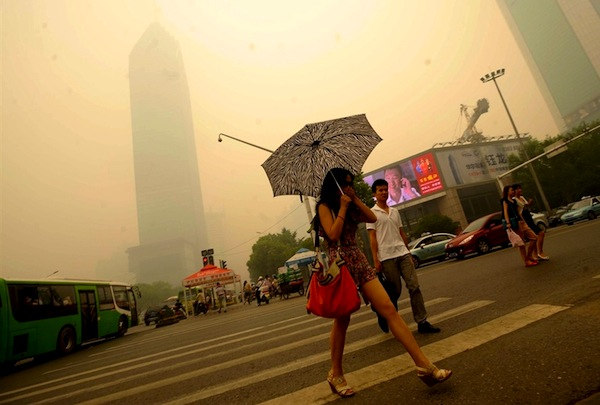 Wuhan China. Picture courtesy of msnbcmedia.msn.com
